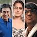 TV के कृष्ण Nitish Bharadwaj Sonakshi Sinha के बचाव में उतरे, शक्तिमान को ऐसे दिया जवाब
