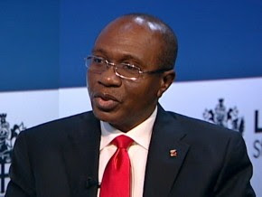 Breaking News! CBN Fires First Bank Directors (Read Details)