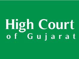 High Court of Gujarat English Stenographer Grade – II (Viva