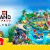 Le parc aquatique Legoland Water Park débarque à Gardaland