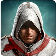 full apk assassin creed identity