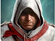 Assassin's Creed Identity v.2.7.0 Full Apk Terbaru