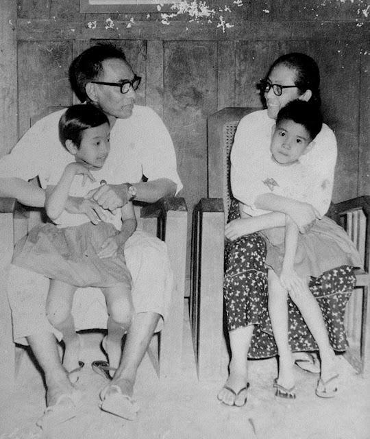ထြန္းဝင္းၿငိမ္း - သခင္ဇင္ (၁၉၁၂ - ၁၉၇၅) အပုိင္း (၃)