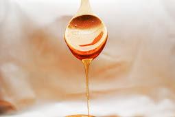 Manfaat minyak zaitun dan madu untuk kesehatan