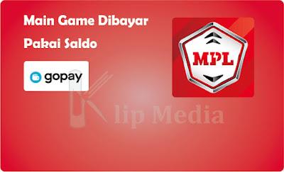 MPL Gopay