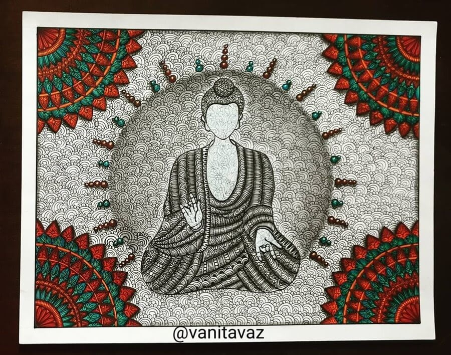 07-Peace-and-Relaxation-Vanita-Vaz-Mandala-and-Doodle-www-designstack-co