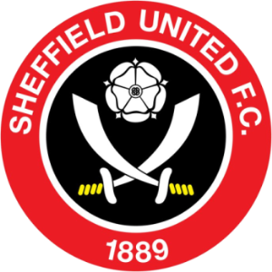 2020 2021 Recent Complete List of Sheffield United Roster 2018-2019 Players Name Jersey Shirt Numbers Squad - Position