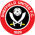 Sheffield United FC Fixtures & Results