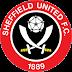 Jadwal & Hasil Sheffield United FC 2020/2021