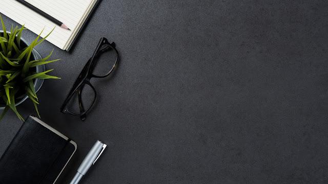 Cara Memulai Bisnis Jualan Pulsa