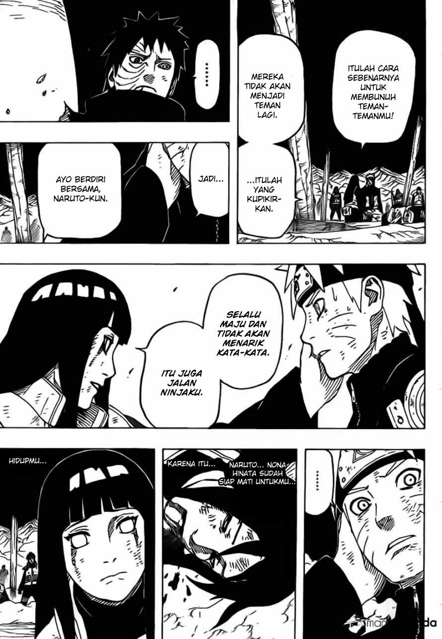 naruto 615 indonesia page 8