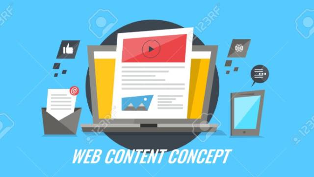 Tarif Content Placement di Blog, Harga Iklan Posting Blog Berbayar