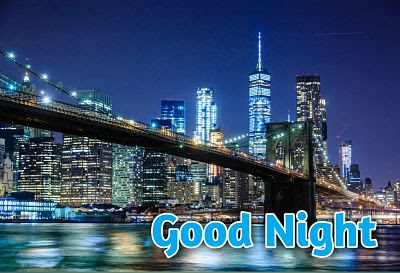 good night messages image