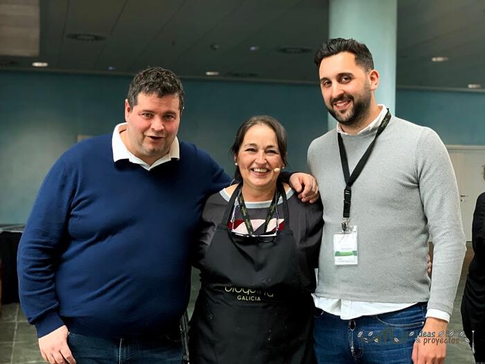 concurso-bloggers-gastronomicos-blogcina-galicia