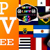 IPTV-LIST-M3U-All-package update  2019
