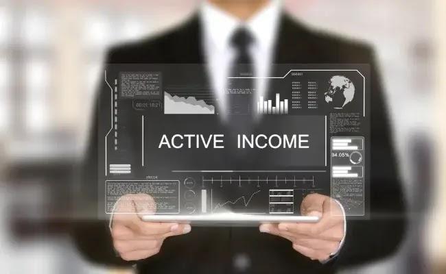 كيفية ربح المال من الانترنت للمبتدئين 2021