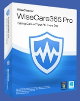 Wise Care 365 Pro 4.84 Build 466 Final Full Keygen - 2018