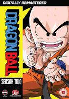 Download Dragon Ball Season 2