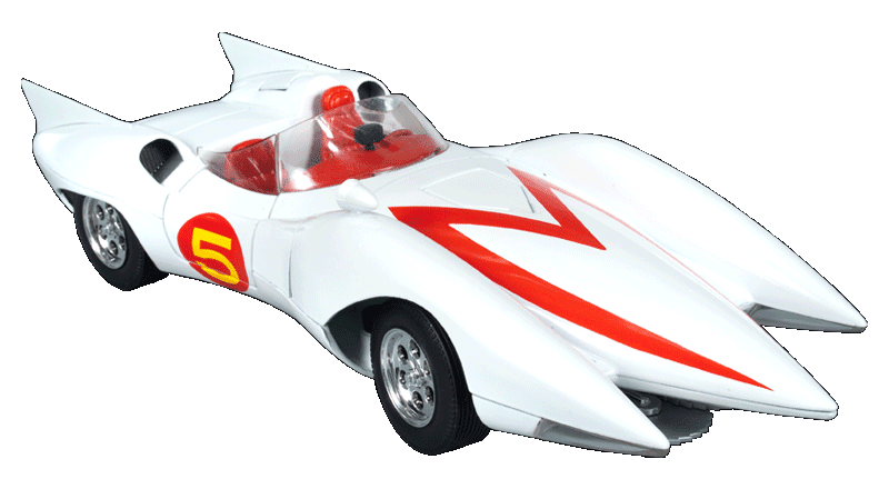 Speed En Espanol Movie free download HD 720p