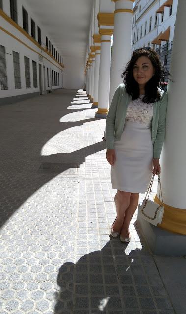spanish-blogger