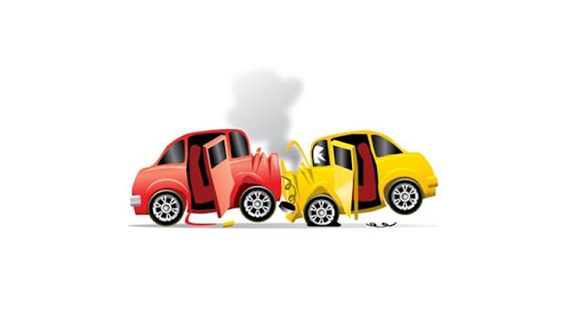 Cheapest auto insurance in South Dakota for 2021