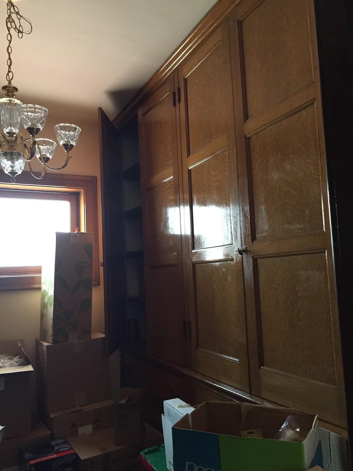 Architect design trumbauer 39 s perry belmont mansion tour for Servant quarters designs