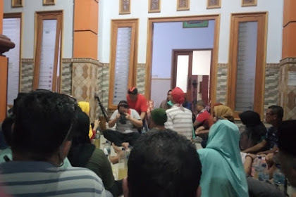 Membahas Lebih Dalam, Pengobatan Mbah Pri Taman Sari, Nganjuk, Jawa Timur