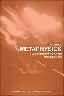我的分析哲學書單 5