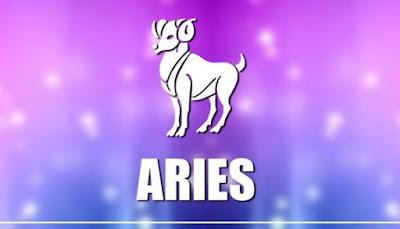 Aries Horoscope Gobtech