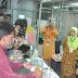 """Umno Penang hadiahkan """"tahi manusia"""" kepada staff kerajaan"""