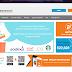 Situs online berbayar Nusaresearch