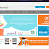 Aplikasi / Situs Survey  Online Nusaresearch