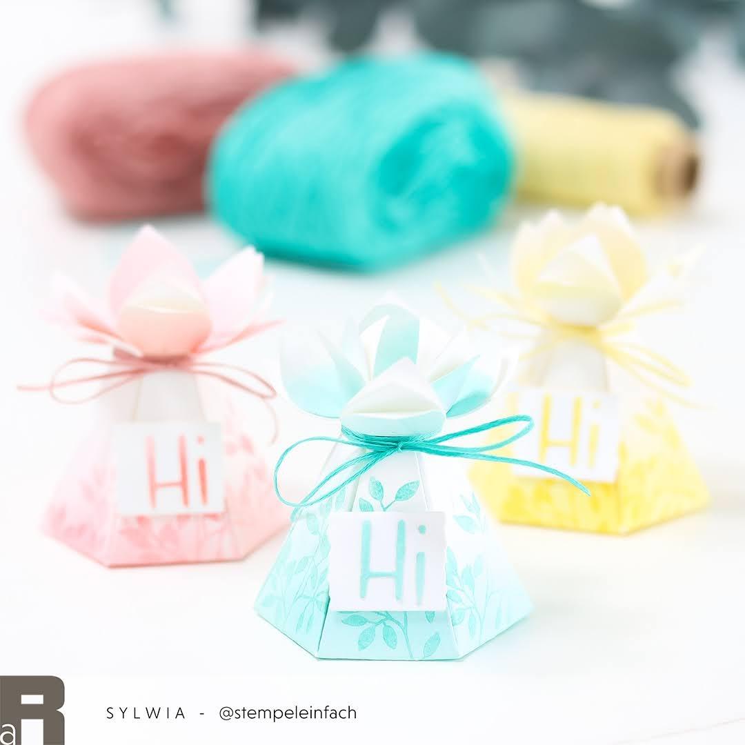 mini-blumen-verpackung