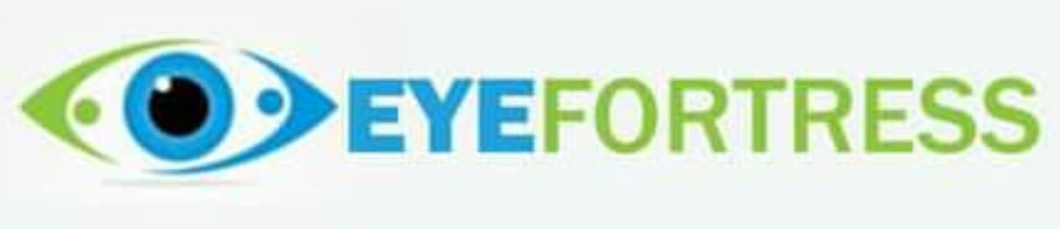 Eyefortress.com.ng | No.1 Blog for Optometry, Eye care, and other Health related concerns...