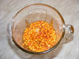 Catina cu miere la blender reteta naturala de casa retete leacuri si tratamente naturiste sanatate imunitate,
