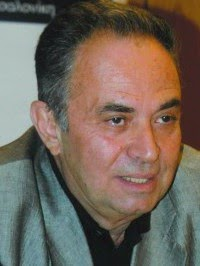 «Αυτοχειρίες» στην Ελλάδα της τρόικα…