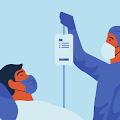 Kasus Penganiayaan Perawat Siloam, Ini Motif Pelaku