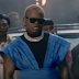 VIDEO;HARMONIZE -Hainistui|OFFICIAL Mp4 video Released From the Tanzanian artist Harmonize already appeared on the number one site JACOLAZ entertainment |DOWNLOAD