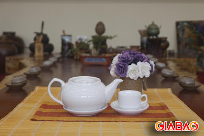 bán-bộ-ấm-trà-Bát-Tràng