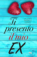 https://www.amazon.it/Ti-presento-mio-Valeria-Conti-ebook/dp/B08155N7D6/ref=sr_1_172?  qid=1573340216&refinements=p_n_date%3A510382031%2Cp_n_feature_browse-bin  %3A15422327031&rnid=509815031&s=books&sr=1-172