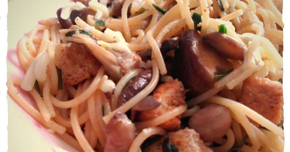 Image Result For Receta Espaguetis Ligeros
