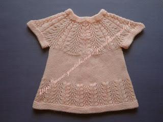 ajurlu kız bebek yeleği örgü modelleri