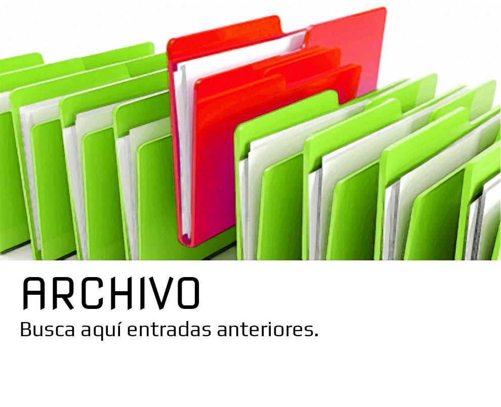 Archivo | Caminos del lógos. Filosofía y crítica de la cultura.