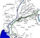 Sindhu Ghati Sabhyata in Hindi - सिंधु घाटी सभ्यता