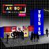 Artbox Malaysia 2019 Returns with a Leveled Up Theme: Assemble