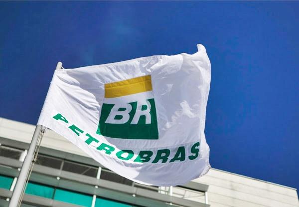 Janeiro começa com 264 trabalhadores com Covid-19 na Petrobras e 261 casos suspeitos