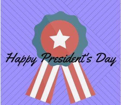 Presidents Day Wishes for Whatsapp