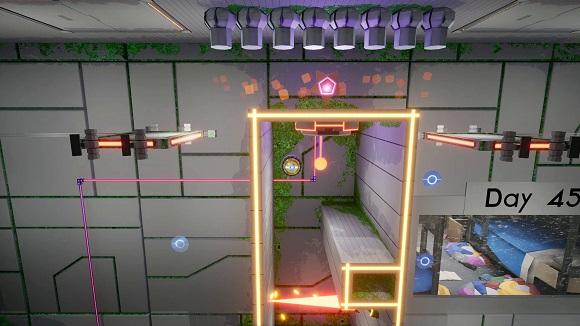 wreckin-ball-adventure-pc-screenshot-www.deca-games.com-1