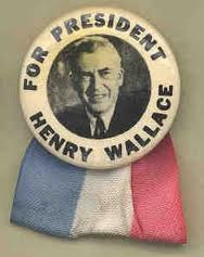 The Office of Security Meet The Nine: Strange Things Part I  HenryWallace