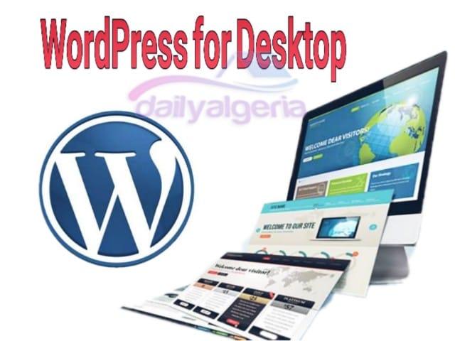 تحميل برنامج instant wordpress  كيف اقوم بتحميل برنامج instant wordpress  instantwp_4 3 rar  instant wordpress اول ثانوي  instant wordpress online  instantwp 5.3 6